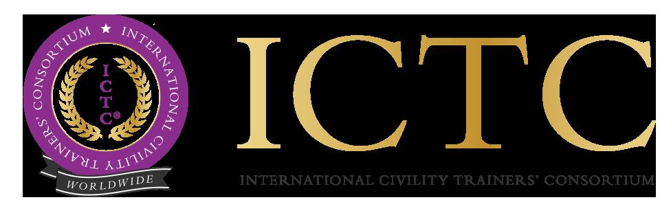 ICTC Retina Logo